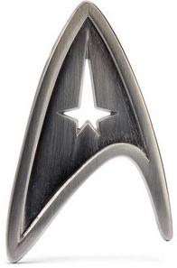 Star Trek Pins