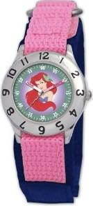 Ariel Watch