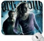 Harry potter mousepad