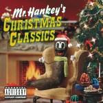 Mr Hankey Christmas music