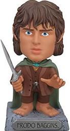 Frodo bobblehead