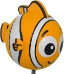 Nemo Antenna Ball Topper