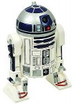 Star Wars R2-D2 money bank