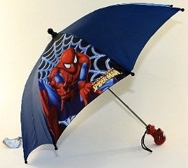 Free shipping BOTH ways on western chief kids the ultimate spider man umbrella, from our vast selection of styles. Fast delivery, and 24/7/ real-person service with a .