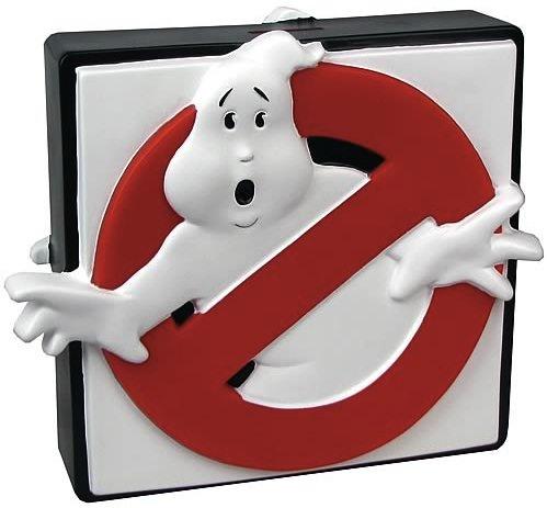 Ghostbusters Money Bank