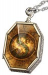 Harry Potter and the Deathly Hallows Horcrux locket