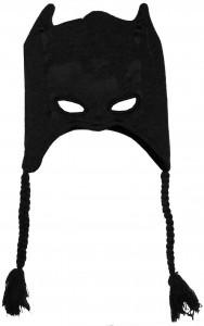 DC Comics Batman Beanie Hat