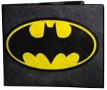 Batman Mighty Wallet