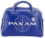 Pan Am Handbag