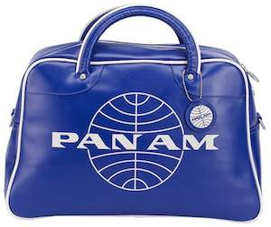 Pan Am Orion Bag