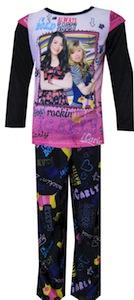 iCarly Pajama