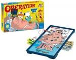 Family Guy Opertation game