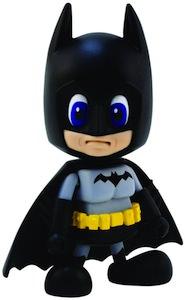 Batman Cosbaby action figure