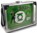 DC Comics Green Lantern Collector Box