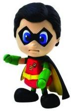 Robin Cosbaby Figurine