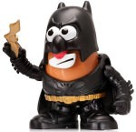 Batman Dark Knight Mr. Pototo Head