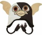 Gremlins Gizmo Ear Laplander beanie