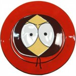 South Park Kenny Belt Buckle