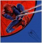 Marvel Spider-Man Napkins
