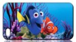 Nemo And Dory iPhone Case