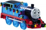 Thomas The Train Christmas Ornament