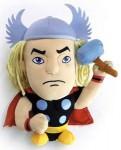 Thor Superhero Plush doll