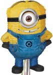 Despicable Me 2 Minion Pinata