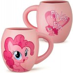 Ceramic Pinkie Pie Mug