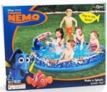 Finding Nemo kids pool