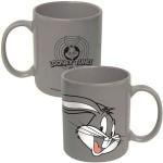 Bugs Bunny Coffee Mug