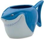 Finding Nemo Bruce Shark Mug