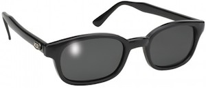 Jax KD2120 Sunglasses