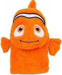 Finding Nemo Bath Mitt