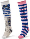Star Wars R2-D2 Knee High Socks