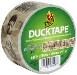 Duck Dynasty Duck Tape