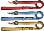 Star Trek Dog Leash
