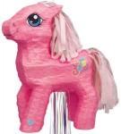 My Little Pony Pinkie Pie Pinata