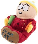 South Park Cartman Slippers