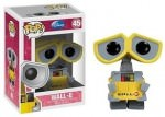 Wall-E Pop Vinyl Figurine
