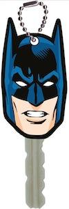 Batman Key holder