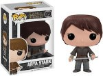 Game of Thrones Arya Stark Pop vinyl Figurine
