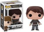 Game of Thrones Arya Stark Pop vinyl Figurine