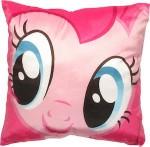 My Little Pony pillow