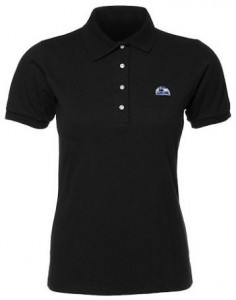 R2-D2 Womens Golf T-Shirt