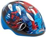 Spider-Man Toddler Bike Helmet