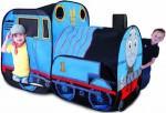 Thomas the Tank Engine tent