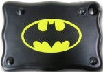 Batman iPad Mini Case