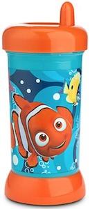 Nemo kids zippy cup
