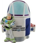 Toy Story Buzz Lightyear Cookie Jar