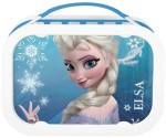 Frozen Elsa Lunch Box